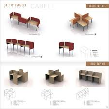 furniture for libraries. Library Furniture For Libraries R