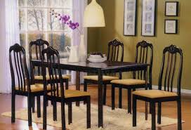 round table san mateo remodel planning for best supeb san mateo dining room furniture lovely jerry