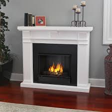 fireplace top ventless gel fireplace reviews decor idea stunning unique at interior design ideas top