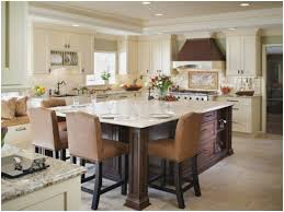 interior magnificent kitchen islands center island table of the universe idaho state bank for sight stage