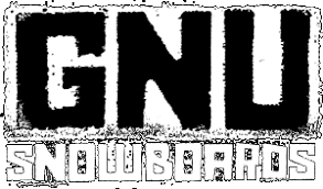 Gnu Snowboard Size Chart Gnu Snowboard Bindings Sizing Chart