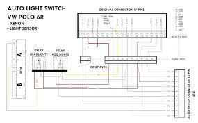 vw gti wiring diagram schematics and wiring diagrams 2017 vw jetta tdi wiring diagram diagrams and schematics