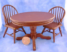 miniature furniture cardboardwood routers. Miniature Furniture. Aged U0026amp Distressed Furniture Tutorial C Cardboardwood Routers G