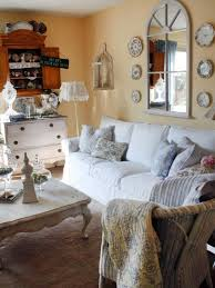 Shabby Chic Living Room Decorating Shabby Chic Living Room Decorating Ideas Dgmagnetscom