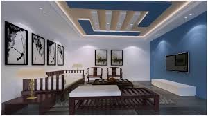 Roof Ceiling Design Pics House Roof Ceiling Design In Pakistan See Description