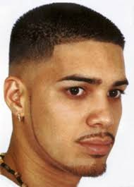 Fades Hair Style cool fade haircut styles for men men hairstyles pinterest 6912 by wearticles.com
