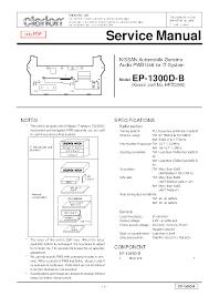 clarion cd player wiring diagram Clarion Stereo Wiring Diagram clarion car stereo wiring diagram wiring diagram and hernes clarion car stereo wiring diagram