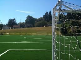 Turf Soccer Field 1 2 3 Turf Soccer Field Nongzico