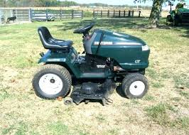 craftsman gt for wiring diagram at gt6000 tractor cuerpoyvida sears garden tractor st parts craftsman manual gt6000 for used lot of craftsman lawn mower