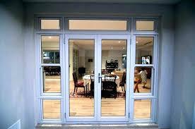 painting aluminum door painting aluminum sliding glass doors large size of sliding interior good aluminum sliding
