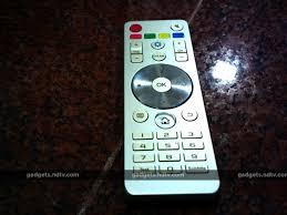 lg 55 inch led smart tv remote. vu_50in_remote_ndtv.jpg lg 55 inch led smart tv remote