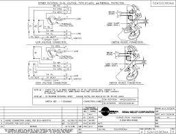 marathon 3 4 hp motor wiring diagram the best wiring diagram 2017 wiring diagram for 220 volt submersible pump at Pump Motor Wiring Diagram