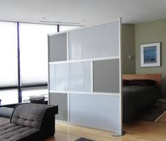 office divider wall. Fascinating Exhilarating Modern Office Dividers 2 Computer Work Desk How To Build A Simple More Like Home Day Casual With House Party 3 Divider Wall