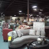 Knoxville Wholesale Furniture 15 s Furniture Stores 410