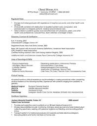 ... Beauteous Best Type Of Resume Peer Editing Form 5 Paragraph Essay  Business Management Consulting ...
