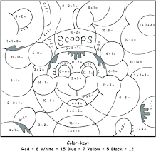 colour worksheets for grade 1 coloring worksheets for grade 1 math coloring sheet grade math coloring worksheet addition and subtraction miscellaneous