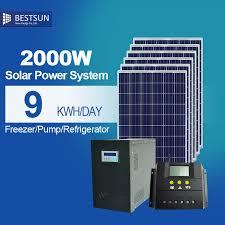 8w solar lighting kit 8w solar lighting kit supplieranufacturers at alibaba com