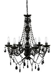 black and white chandelier currey company recalls chandeliers due regarding amazing residence black and white chandelier prepare