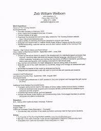 tutoring resume sample english tutor resume buy   tutor resume also › resume tutoring sample best of resume tutor bongdaaocom tutor resume › remarkable