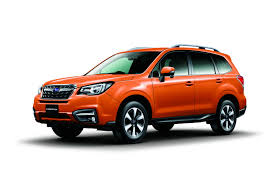subaru forester 2018 deutsch.  subaru 17 photos 2017 subaru forester  and subaru forester 2018 deutsch