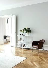Light Grey Wall Paint Colors Beds Best Light Gray Wall Paint Color Light  Grey Wall Paint .