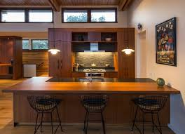 kitchen lighting houzz. Contemporary Houzz Kitchen Design And Lighting Houzz E