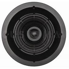 <b>Встраиваемая акустика SpeakerCraft</b> Profile AIM8 One ASM58101 ...