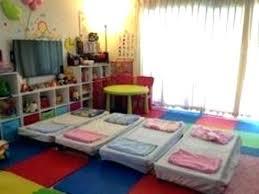 Daycare Setup Ideas Child Care Setup Ideas Nowalodz Org