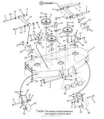 Diagram mower 19 hp kawasaki engine imageresizertool