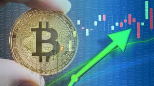 The meteoric rise in bitcoin has meant that within the space of four years, one norwegian man's $27 investment turned into a forgotten $886,000 windfall. Bitcoin Regains Trillion Dollar Status As Etf Hopes Keep Growing