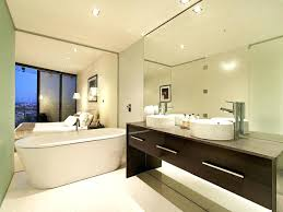stand alone bath tub extremely ideas stand alone bath tub bathtubs idea glamorous standalone bathtub freestanding