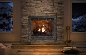ambiance fireplaces home gas fireplace glowing embers canada gas fireplace glowing embers canada
