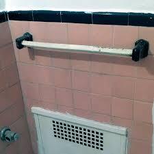 Bathtub Reglazing, Tile Refinishing   ReDecor Shower Bath NYC