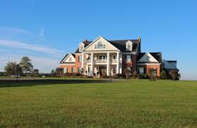 100000 House Beracah Homes Custom Built Modular Construction New Home Builders