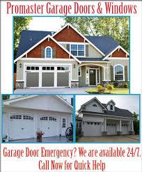 garage door cable came offGarage Door Mississauga Garage Doors Repair Mississauga Opener