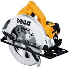 dewalt skil saw. dewalt circular saw 1250w, 7\ skil w