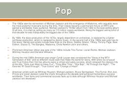 Pop Charts 1980 1980s In Music