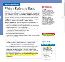 solved write a reflective essay in which you explore a personal  page440 jpg