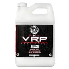 Chemical Guys V R P Super Shine Dressing Gallon