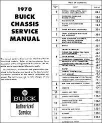 1971 buick skylark wiring diagram 1971 wiring diagrams