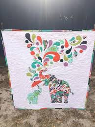 Applique Quilts Patterns – co-nnect.me & ... Https Flickr P Nh5zcr Elephant Paisley My Applique Quilt Patterns  Flowers Animal Applique Quilt Patterns Free ... Adamdwight.com