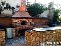 outdoor pizza oven plans outdoor pizza oven residential pizza oven outdoor fireplace pizza oven designs wood