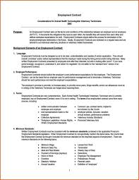 Consulting Contract Template Free Download Consultant Contract Template Free Download Sample 6919