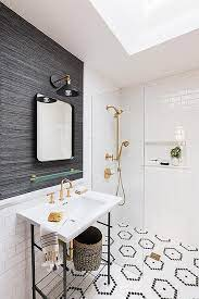 Gorgeous Bathroom Accent Wall Ideas You Must See The Kitchen Shop