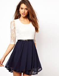 Casual Dresses For Women For All Occasions Ym Dress