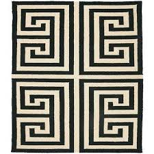 magnificent greek key area rug greek key ii area rug area rugs wool rugs floor coverings