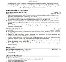 What To Put In A Resume What Do You Put On To A Resume Template Example Of Job With 62