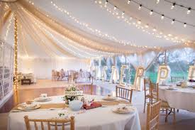 tent lighting ideas. Tent Lighting Ideas. Save Ideas H O