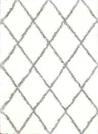 grey and white area rugs grey diamond rug blue and white area rugs 8x10