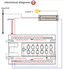 electrical lighting wiring diagrams images wiring diagram nodasystech com on 0 10v dimmer relay wiring diagram